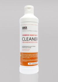 Очиститель 4 (1)