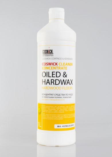 2-2-oil