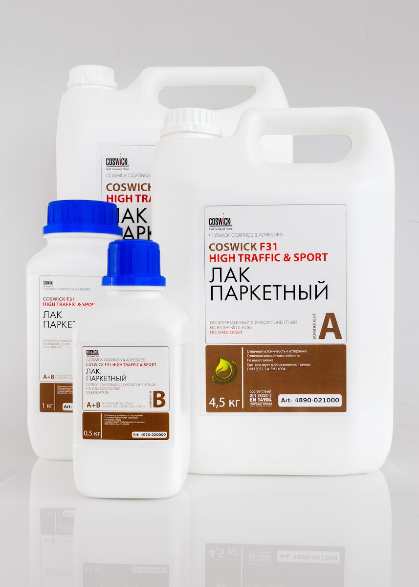 2-х компонентный полиуретановый паркетны гидроизоляция полимерцементная на жидкости гкж-10