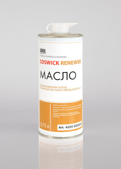 renewer-oil-for-oiled-and-hardwax-oiled