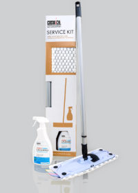 service-kit-laquer