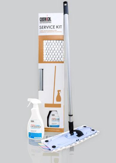 service-kit-laquer