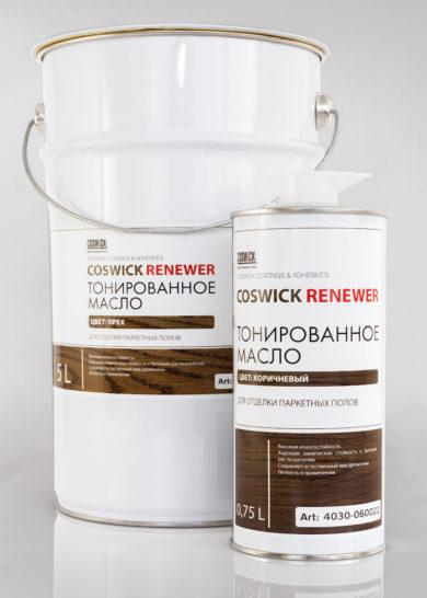 tinted-oil-for-hardwood-floors