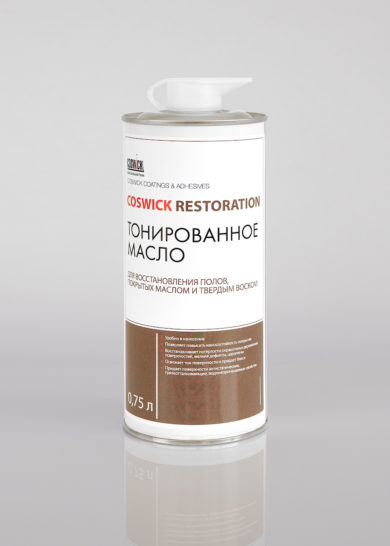 tinted-oil-for-restoration-of-oiled-and-hardwax-oiled