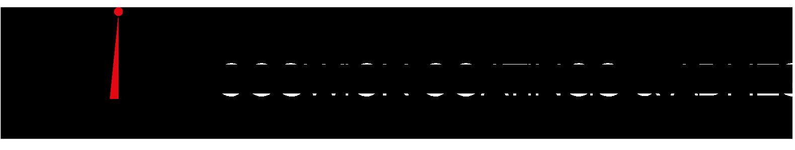 Паркетная химия Coswick