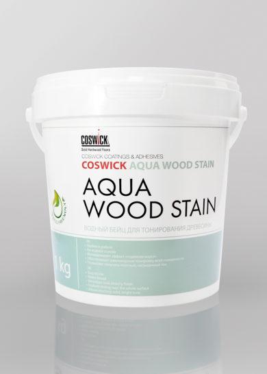 aqua-wood-stain-for-hardwood-floors5