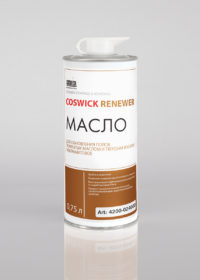 renewer-oil-for-oiled-and-hardwax-oiled-ultramatte